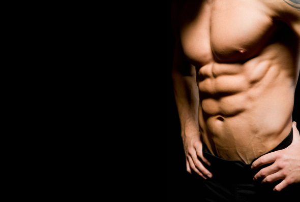 Truth About Six Pack Abs Review – Inside View of Mike Geary's Program for Six Packs