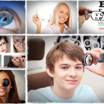 Vision Without Glasses Review – Can Duke Peterson Really Help You Improve Vision?