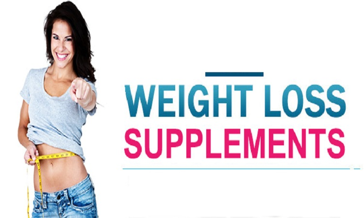 Prevent Overeating With Weight Loss Supplements