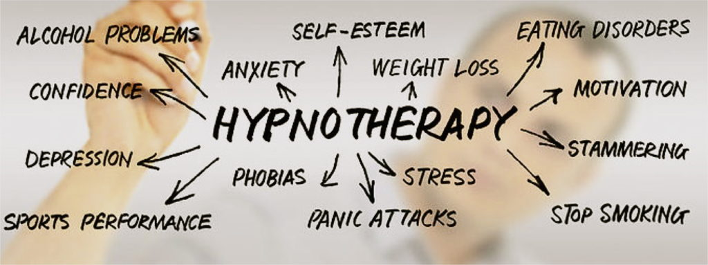 Can Hypnotherapy Help with Procrastination?