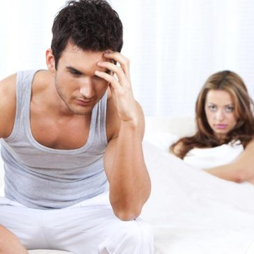 5 Tips for Taking Erectile Dysfunctions Medicine Effectively