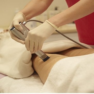 Seeking Vein Treatment from Vein Doc Kent Johnson