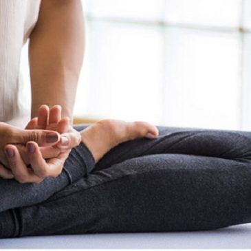 Get Results with Glo: Yoga for Beginners