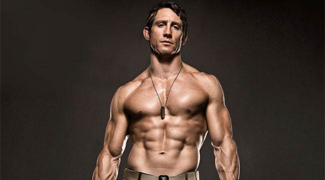 Turbulence Training Review – Is It a Program to Get the Body Like a Fitness Model?